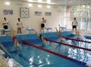 Плавание в ТиНАО среди детей 10-17 лет_1