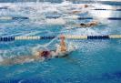 Плавание в ТиНАО среди детей 10-17 лет_2