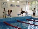 Плавание в ТиНАО среди детей 10-17 лет_3