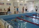 Плавание в ТиНАО среди детей 10-17 лет_4