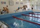 Плавание в ТиНАО среди детей 10-17 лет_5