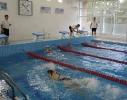 Плавание в ТиНАО среди детей 10-17 лет_6