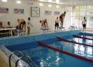 Плавание в ТиНАО среди детей 10-17 лет_7