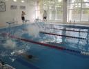 Плавание в ТиНАО среди детей 10-17 лет_8