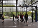 стритбол в ТиНАО_3