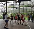 стритбол в ТиНАО_5