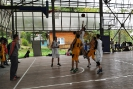 стритбол в ТиНАО_6