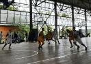 стритбол в ТиНАО_8