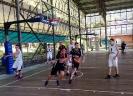 стритбол в ТиНАО 19092015 _10