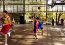 стритбол в ТиНАО 19092015 _1
