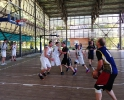 стритбол в ТиНАО 19092015 _3