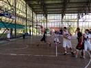 стритбол в ТиНАО 19092015 _6