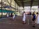 стритбол в ТиНАО 19092015 _7