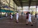 стритбол в ТиНАО 19092015 _8