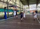 стритбол в ТиНАО 19092015 _9