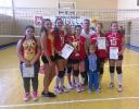 20092015 Волейбол в ТиНАО МД-СД_10
