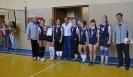 20092015 Волейбол в ТиНАО МД-СД_1