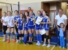 20092015 Волейбол в ТиНАО МД-СД_2