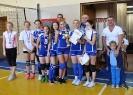 20092015 Волейбол в ТиНАО МД-СД_3