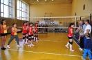 20092015 Волейбол в ТиНАО МД-СД_4