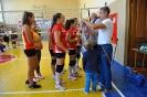 20092015 Волейбол в ТиНАО МД-СД_5