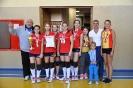 20092015 Волейбол в ТиНАО МД-СД_6