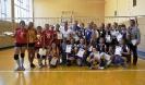 20092015 Волейбол в ТиНАО МД-СД_8