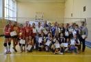 20092015 Волейбол в ТиНАО МД-СД_9