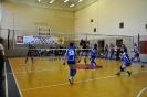 Волейбол в ТиНАО МД-СД_1