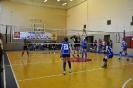 Волейбол в ТиНАО МД-СД_2