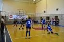 Волейбол в ТиНАО МД-СД_3