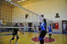 Волейбол в ТиНАО МД-СД_4