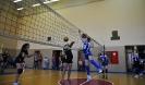 Волейбол в ТиНАО МД-СД_6