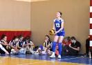 Волейбол в ТиНАО МД-СД_7