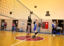 Волейбол в ТиНАО МД-СД_8