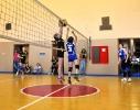 Волейбол в ТиНАО МД-СД_9