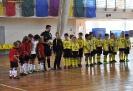 Юный футболист_3