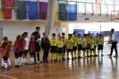 Юный футболист_5