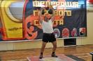 Гиревой спорт в ЮЗАО 13092015_1