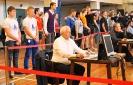 Гиревой спорт в ЮЗАО 13092015_2