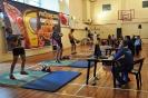 Гиревой спорт в ЮЗАО 13092015_3