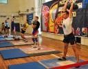 Гиревой спорт в ЮЗАО 13092015_4