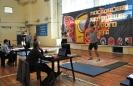 Гиревой спорт в ЮЗАО 13092015_9