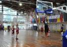 стритбол в ЮЗАО 13092015_1