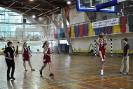 стритбол в ЮЗАО 13092015_2