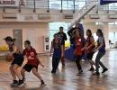 стритбол в ЮЗАО 13092015_3