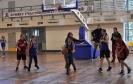 стритбол в ЮЗАО 13092015_4