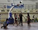 стритбол в ЮЗАО 13092015_5