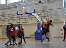 стритбол в ЮЗАО 13092015_6