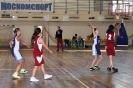 стритбол в ЮЗАО 13092015_8